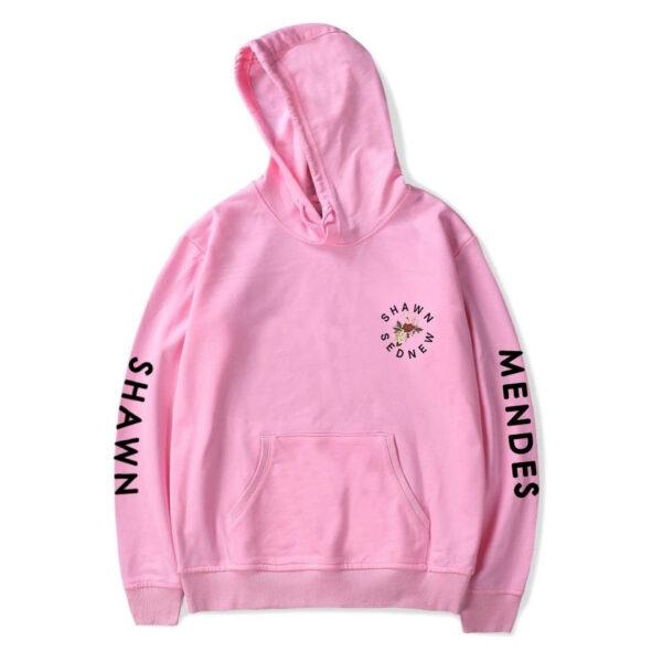 shawn mendes hoodie