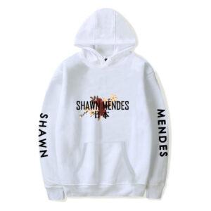 Shawn Mendes Hoodie #4