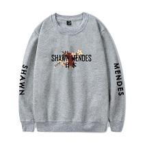 Shawn Mendes Sweatshirt #4
