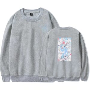 Shawn Mendes Sweatshirt #5