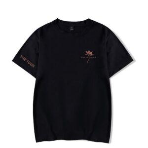 Shawn Mendes T-Shirt #6