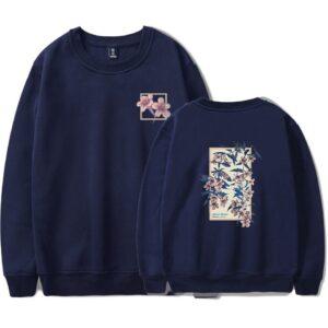 Shawn Mendes Sweatshirt #6