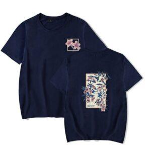 Shawn Mendes T-Shirt #7