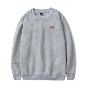 Shawn Mendes Sweatshirt #7