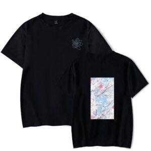 Shawn Mendes T-Shirt #8