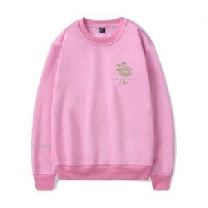 Shawn Mendes Sweatshirt #8