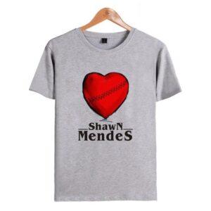 Shawn Mendes T-Shirt #9