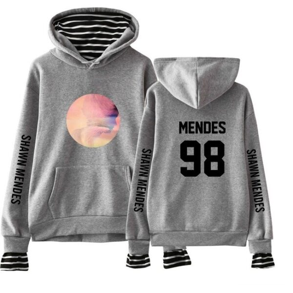 shawn mendes clothing