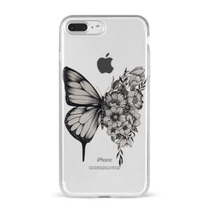 Shawn Mendes iPhone Case #12