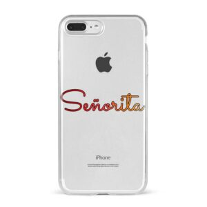 Shawn Mendes iPhone Case #13