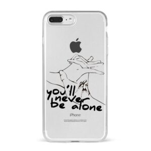 Shawn Mendes iPhone Case #15