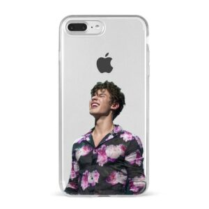 Shawn Mendes iPhone Case #16