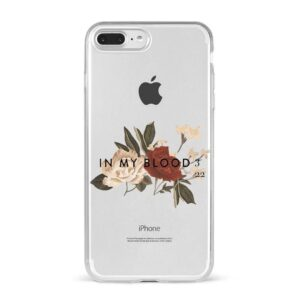 Shawn Mendes iPhone Case #17