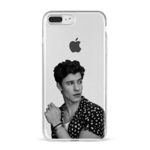 Shawn Mendes iPhone Case #2