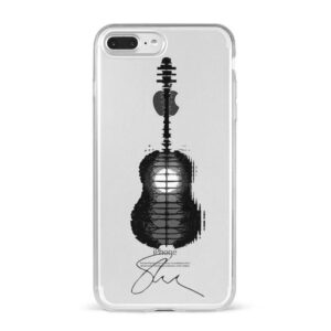 Shawn Mendes iPhone Case #4
