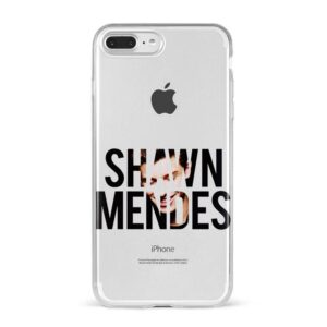Shawn Mendes iPhone Case #6