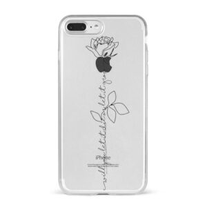 Shawn Mendes iPhone Case #9